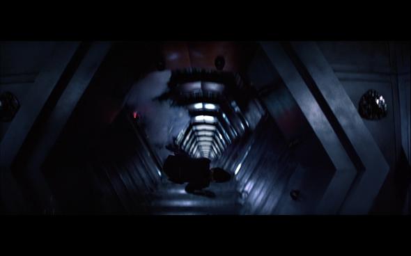 Star Wars - 741