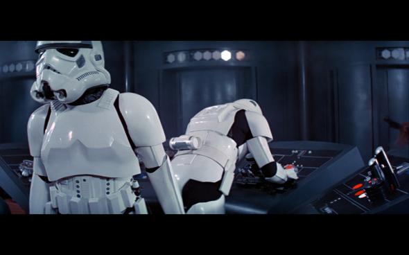 Star Wars - 743