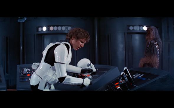 Star Wars - 744