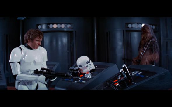 Star Wars - 746