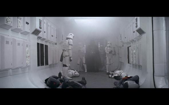 Star Wars - 75