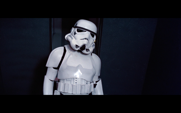 Star Wars - 752