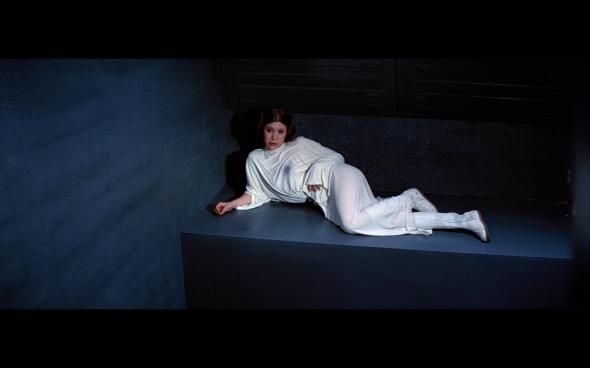 Star Wars - 753
