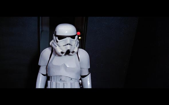 Star Wars - 754