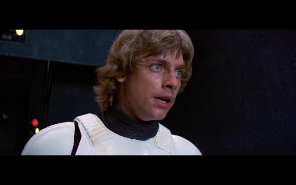 Star Wars - 755