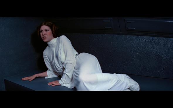 Star Wars - 756