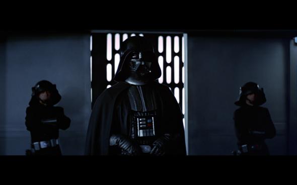 Star Wars - 758