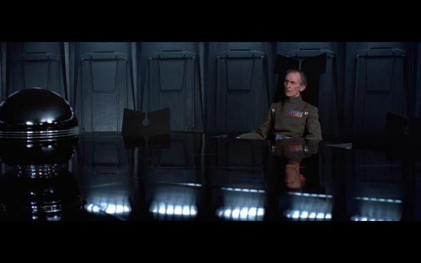 Star Wars - 759