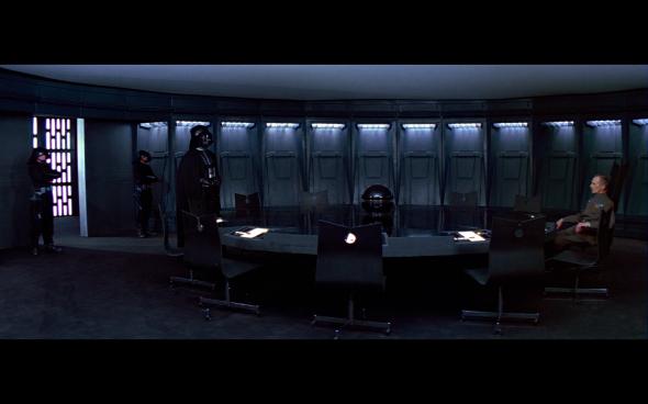 Star Wars - 761