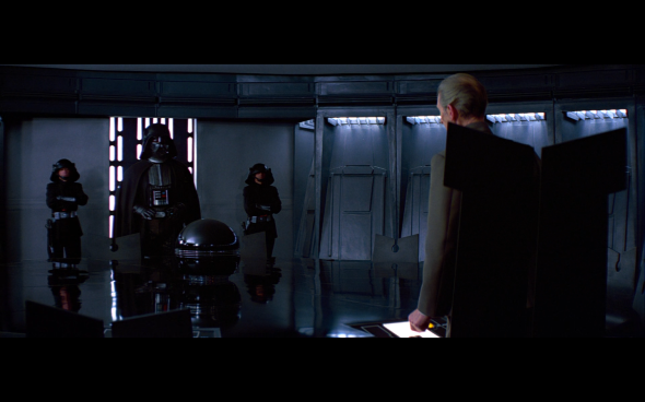 Star Wars - 763
