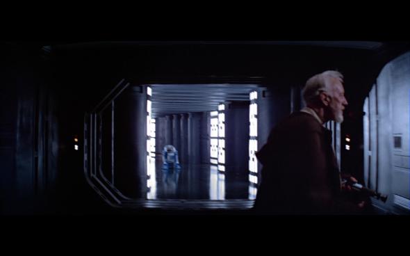Star Wars - 766