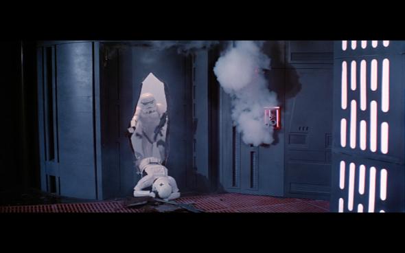 Star Wars - 771