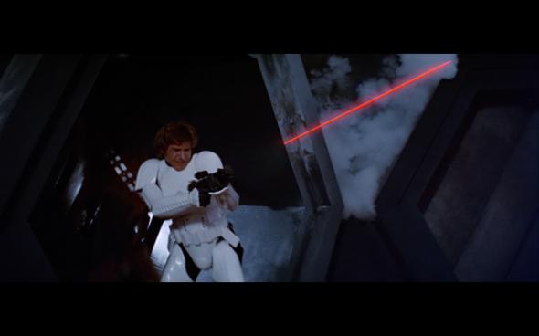 Star Wars - 772
