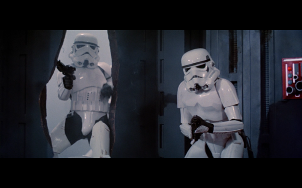 Star Wars - 773