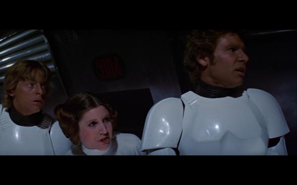 Star Wars - 774