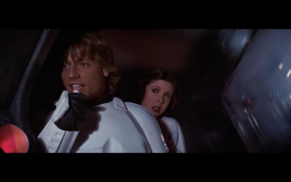 Star Wars - 776