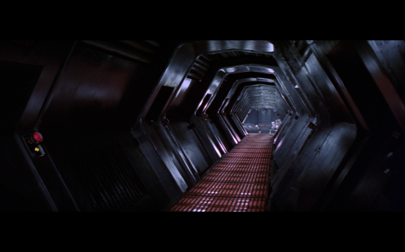 Star Wars - 777
