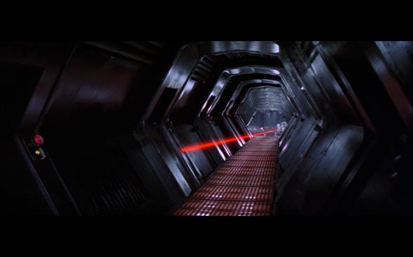 Star Wars - 778