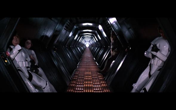 Star Wars - 782