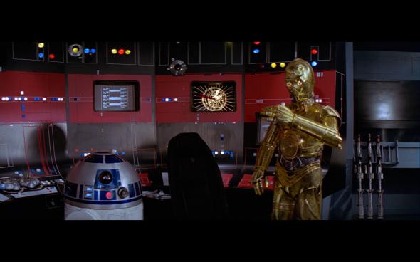 Star Wars - 783