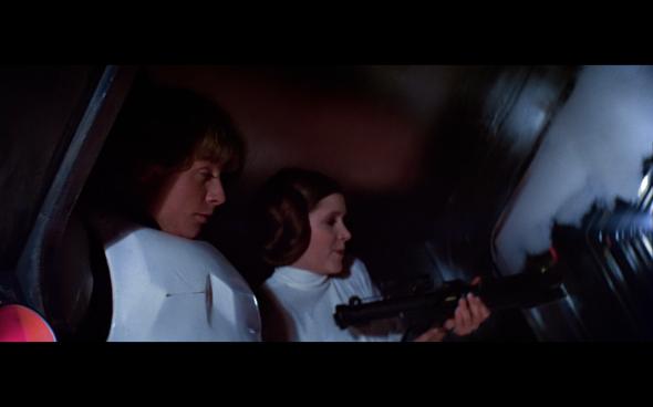 Star Wars - 785