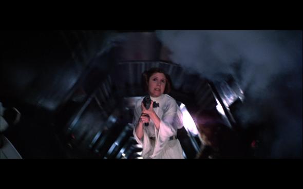 Star Wars - 789