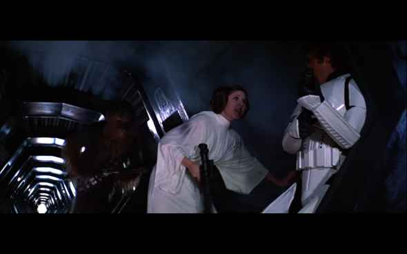 Star Wars - 792