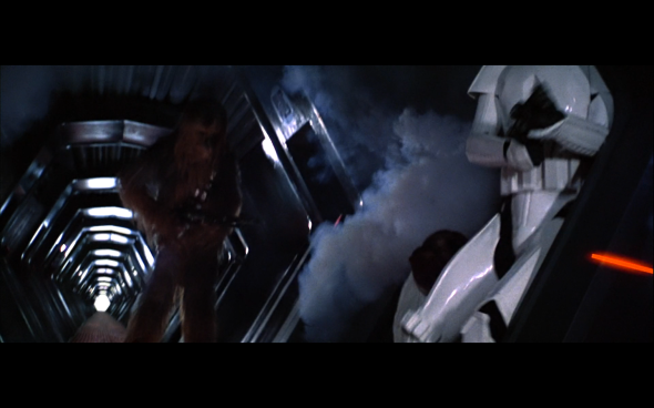 Star Wars - 793