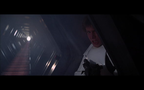 Star Wars - 797