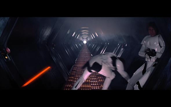 Star Wars - 798