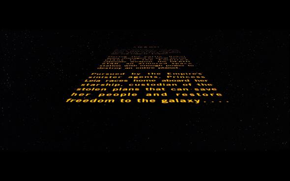 Star Wars - 8