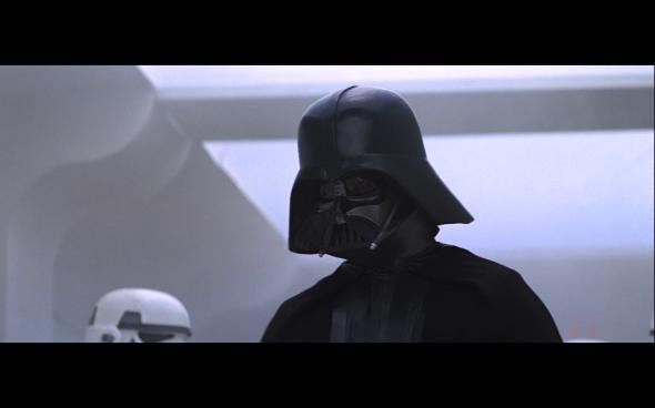 Star Wars - 80