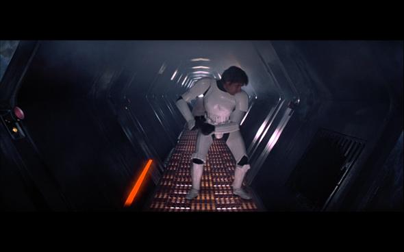 Star Wars - 800