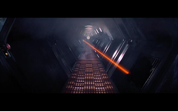 Star Wars - 802