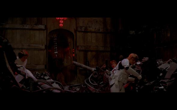 Star Wars - 803