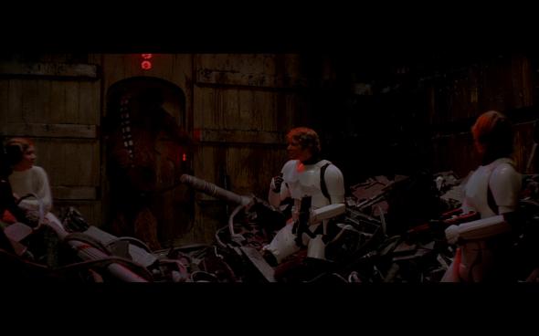 Star Wars - 804