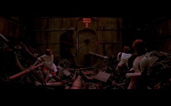 Star Wars - 805