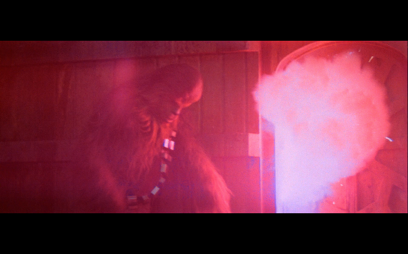 Star Wars - 806