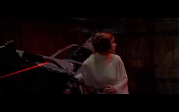 Star Wars - 807