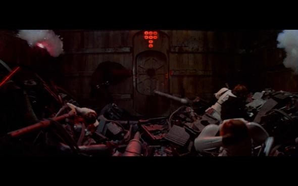 Star Wars - 808