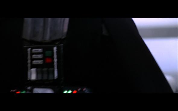 Star Wars - 81