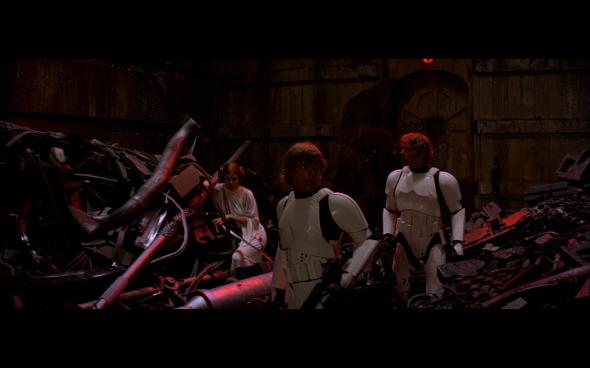 Star Wars - 812