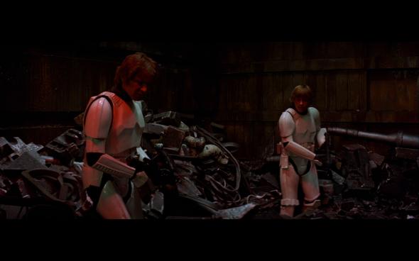 Star Wars - 817