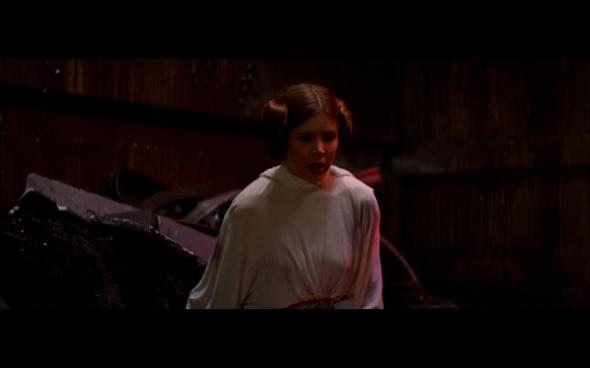 Star Wars - 818