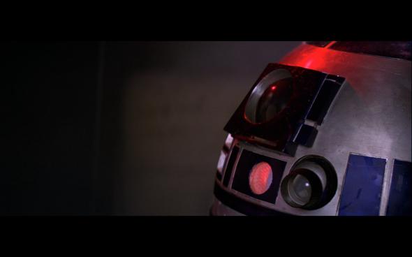 Star Wars - 82