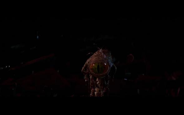 Star Wars - 821
