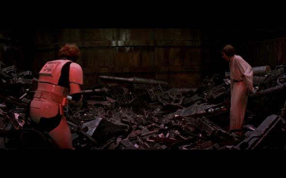 Star Wars - 827