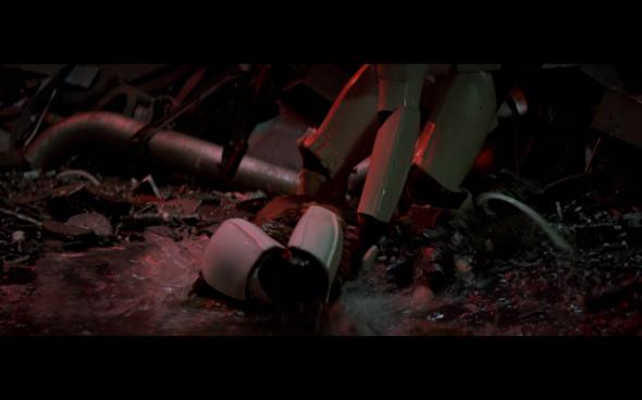 Star Wars - 828