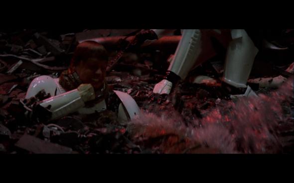 Star Wars - 829