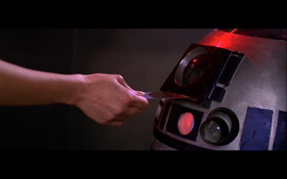 Star Wars - 83